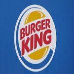 Burger King Spain S. L. U.